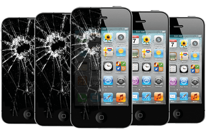 Ремонт телефонов яндекс директ эфективная реклама в интернете